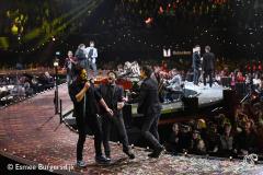 Holland-Zingt-Hazes_Ziggo-Dome_15-03-2019_Esmee_Burgersdijk_DSC_3908