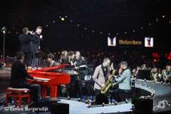 Holland-Zingt-Hazes_Ziggo-Dome_15-03-2019_Esmee_Burgersdijk_DSC_3931
