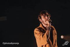 oscarandthewolf-hullabaloo-2019-nonjaderoo-004