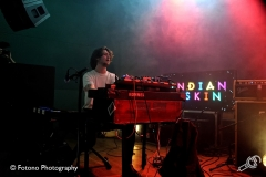 Indian-Askin-Victorie-11-05-2017-Fotono_007