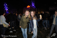 Sfeer-Indian-Summer-2017-Fotono_080