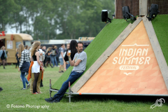 Sfeer-Indian-Summer-2017-Fotono_117