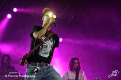 Ronnie-Flex-Indian-Summer-2017-Fotono_001