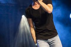 Nick-Simon-2