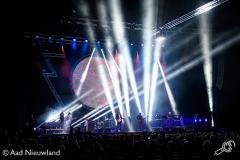 Infloyd-AFAS-Live-02112018-Aad-Nieuwland-001
