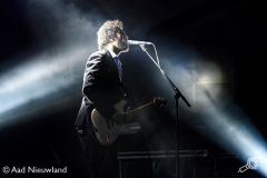 Infloyd-AFAS-Live-02112018-Aad-Nieuwland-004