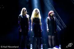 Infloyd-AFAS-Live-02112018-Aad-Nieuwland-005