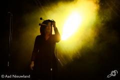 Infloyd-AFAS-Live-02112018-Aad-Nieuwland-007