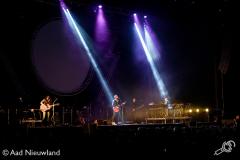Infloyd-AFAS-Live-02112018-Aad-Nieuwland-008