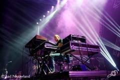 Infloyd-AFAS-Live-02112018-Aad-Nieuwland-009