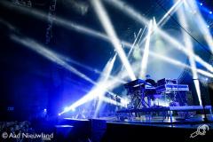Infloyd-AFAS-Live-02112018-Aad-Nieuwland-010