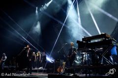 Infloyd-AFAS-Live-02112018-Aad-Nieuwland-012