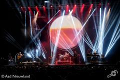 Infloyd-AFAS-Live-02112018-Aad-Nieuwland-014