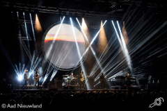 Infloyd-AFAS-Live-02112018-Aad-Nieuwland-015