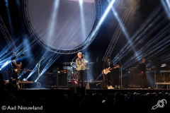 Infloyd-AFAS-Live-02112018-Aad-Nieuwland-016