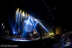 Infloyd-AFAS-Live-02112018-Aad-Nieuwland-017
