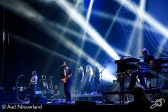 Infloyd-AFAS-Live-02112018-Aad-Nieuwland-018