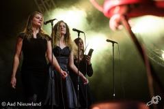 Infloyd-AFAS-Live-02112018-Aad-Nieuwland-022