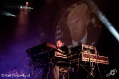 Infloyd-AFAS-Live-02112018-Aad-Nieuwland-023