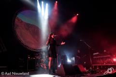Infloyd-AFAS-Live-02112018-Aad-Nieuwland-027