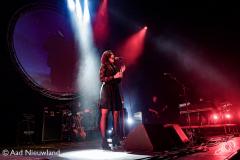 Infloyd-AFAS-Live-02112018-Aad-Nieuwland-028