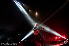 Infloyd-AFAS-Live-02112018-Aad-Nieuwland-029