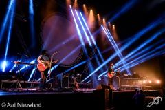 Infloyd-AFAS-Live-02112018-Aad-Nieuwland-030
