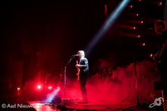 Infloyd-AFAS-Live-02112018-Aad-Nieuwland-031