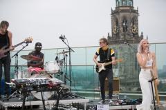Inge-van-Calkar-Forum-Groningen-Rooftop-13-06-2020-rezien-17
