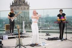 Inge-van-Calkar-Forum-Groningen-Rooftop-13-06-2020-rezien-24