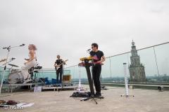 Inge-van-Calkar-Forum-Groningen-Rooftop-13-06-2020-rezien-3