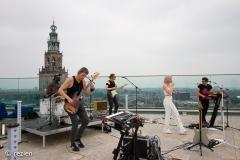 Inge-van-Calkar-Forum-Groningen-Rooftop-13-06-2020-rezien-4
