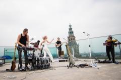 Inge-van-Calkar-Forum-Groningen-Rooftop-13-06-2020-rezien-8