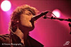 Jack-Jones-Melkweg-2017-Fotono_013