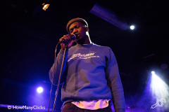 Jacob-Banks-Bird-20180319-Howmanyclicks_001