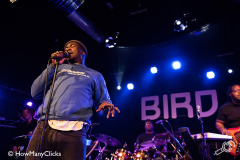 Jacob-Banks-Bird-20180319-Howmanyclicks_003