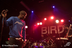 Jacob-Banks-Bird-20180319-Howmanyclicks_008