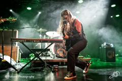 jade-bird-paradiso-noord-2019-fotono_007