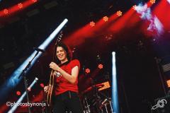 james-bay-city-sounds-2019-nonjaderoo-010