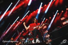 james-bay-city-sounds-2019-nonjaderoo-011