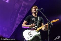 James-Blunt-Afas-Live-2017-Aad-Nieuwland_003