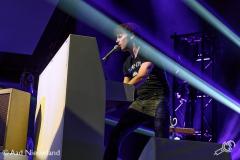 James-Blunt-Afas-Live-2017-Aad-Nieuwland_005