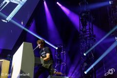 James-Blunt-Afas-Live-2017-Aad-Nieuwland_006
