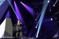 James-Blunt-Afas-Live-2017-Aad-Nieuwland_007