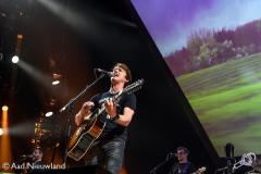 James-Blunt-Afas-Live-2017-Aad-Nieuwland_013