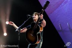 James-Blunt-Afas-Live-2017-Aad-Nieuwland_015