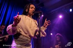 Jamila-Woods-Paradiso-20180221-Fotono_002