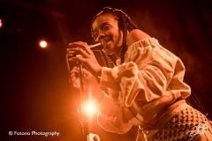 Jamila-Woods-Paradiso-20180221-Fotono_013