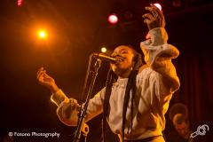 Jamila-Woods-Paradiso-20180221-Fotono_016
