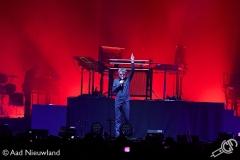 Jean-Michel-Jarre-HMH-2016-Aad-Nieuwland-014